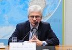 Pedro França - 13.mai.2015/Agência Senado