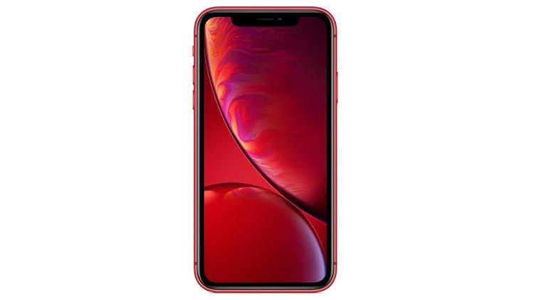 Iphone XR foi o smartphone mais vendido no mundo em 2019, diz pesquisa