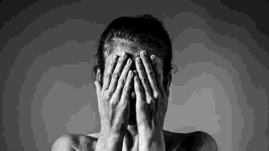 No Reino Unido, cresce o número de feminicidas que alegam que as mulheres morreram em sexo violento - iStock