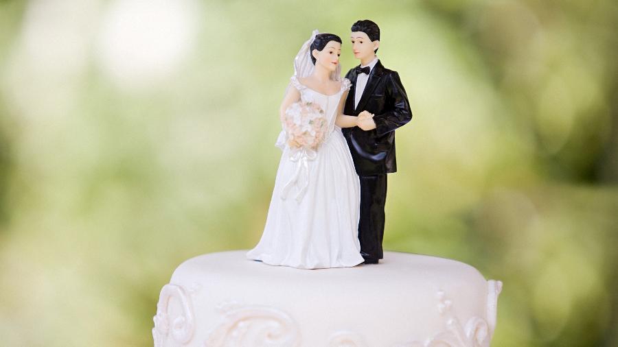 Sonhar com casamento depende da emoção após o sonho; entenda significado - Getty Images