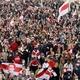 Belarus permite que polícia use armas de combate em protestos - AFP