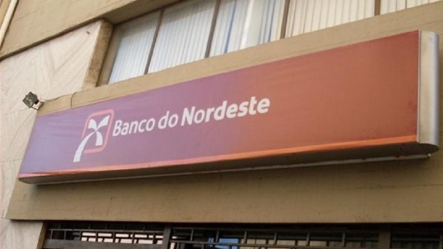 Suspeitas envolvendo contrato com o Inec foram levantadas pelo presidente do PL, Valdemar Costa Neto - Divulgação/Banco do Nordeste