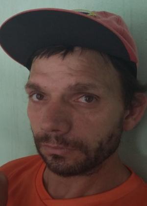 Teodoro Schlecht Filho teve a filha retirada dele e da ex-mulher em 2007. A menina foi adotada por uma família de Taquara, no interior do Rio Grande do Sul