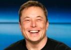 Mergulhador-herói, cientistas, Ford e mais: as tretas de Elon Musk (Foto: Reuters)