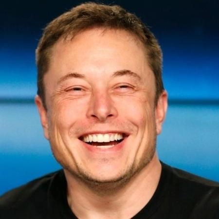 A fabricante de carros elétricos Tesla vai ingressar no índice acionário S&P 500 em dezembro - Reuters