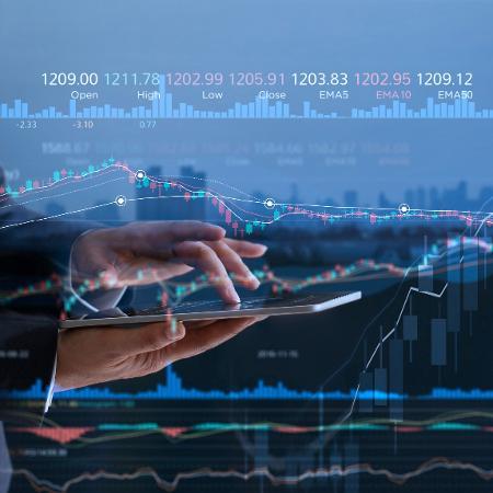 Novo sistema vai permitir maior circulação de informações de consumidores entre as empresas - Getty Images/iStockphoto