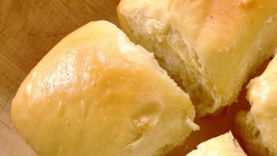 """Um homem de Nova York processou a fabricante de pães doces King""""s Hawaiian - Wikimedia Commons"""