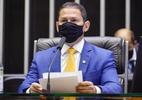 Quem é Marcelo Ramos, vice da Câmara que passou a enfrentar Bolsonaro