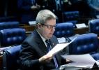 Geraldo Magela/Agência Estado