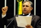 Gustavo Lima - 31.mar.2015/Agência Câmara