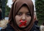 Stringer/Reuters