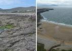 Divulgação/Achill Island Tourist Office