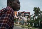 Após 38 anos, líder de Angola abre mão da presidência. Mas deixará o poder? - João Silva/The New York Times