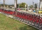 Divulgação/Wukong Bicycle