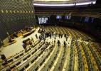 Evaristo Sa/AFP Photo