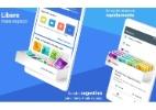 Quer limpar arquivos do WhatsApp? App do Google faz limpeza inteligente (Foto: Divulgação)