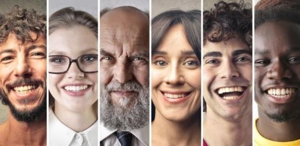 """Reprodução humana tem deficiências: """"Em termos evolucionistas, a forma de ser bem-sucedido é passar seus genes a outras gerações. Quando pensamos em reprodução sexual, o que estamos fazendo é passando a metade de nossos genes a nossos filhos, que terão a outra metade composta de genes de outra pessoa. É um grande esforço, e (ainda assim) parecia algo ineficiente"""""""