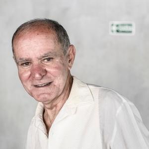 Lucas Lima/UOL