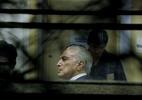 STJ critica prisão preventiva e manda soltar ex-presidente Michel Temer   (Foto: Marcelo Chello - 9.mai.2019/Folhapress)