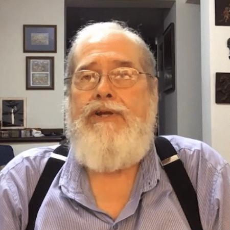 Gonzalo Vecina Neto - Reprodução de vídeo