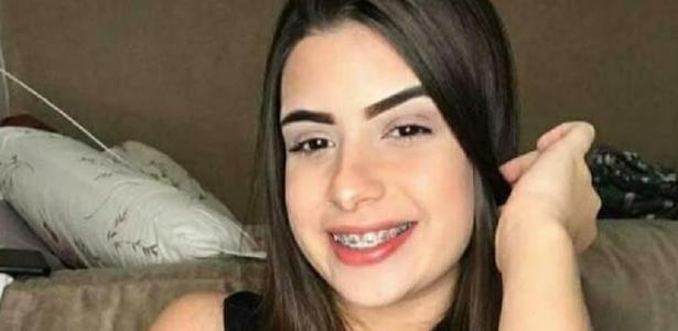 Feminicídio   Motoboy é investigado por matar ex de 16 anos em São Paulo
