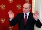 Sergei Chirikov/ AFP