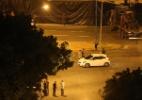 Vereadora Marielle Franco (PSOL) é assassinada no Rio - Ricardo Borges/Folhapress