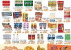 Confira os mercados da grande Curitiba que vendem produtos a R$ 1 - Divulgação