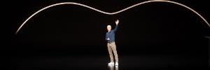 Gradiente x Apple: STJ julga quem é dono da marca