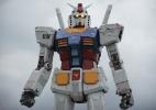 Musk quer criar robô gigante, mas estamos mais perto de um Homem de Ferro (Foto: Getty Images)