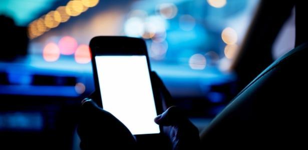 Perseguiu carro após batida   EUA: motorista da Uber é preso por sequestro após transmissão de corrida