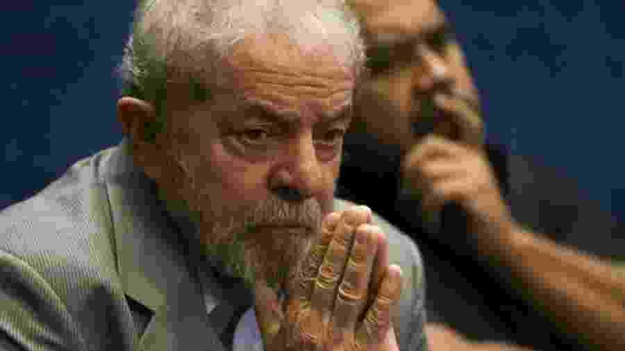 Para cientistas políticos, a possível saída de Lula da prisão pode também favorecer uma reunificação do bolsonarismo - Ag Brasil