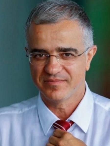 O jornalista Kennedy Alencar também vai comentar questões políticas de âmbito nacional - Divulgação
