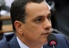 Gilmar Félix - 1.set.2015 / Câmara dos Deputados