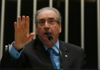 Aílton Freitas/Agência O Globo