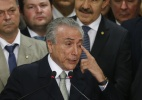 Pedro Ladeira - 12.mai.2016/Folhapress