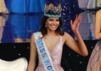 Miss World/Divulgação