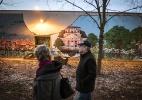 Como um sonolento subúrbio alemão explica a ascensão da extrema-direita na Europa - Gordon Welters/The New York Times