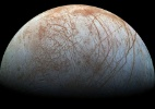 NASA/JPL-CALTECH/SETI