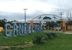 Briga em jogo de bocha deixa 4 mortos no interior do RS - Reprodução/Prefeitura de Candelária