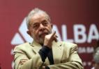 Raul Spinassé/Agência A Tarde/Estadão Conteudo