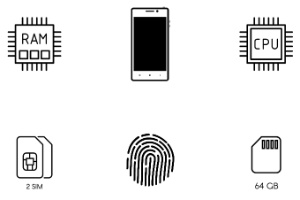 Megapixels, RAM, núcleos: o que as configurações dos celulares significam? (Foto: Getty Images/iStockphoto)