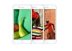 Esse curte mesmo a Apple! Hacker compra 502 iPhones por cerca de US$ 0,03 (Foto: Reprodução)