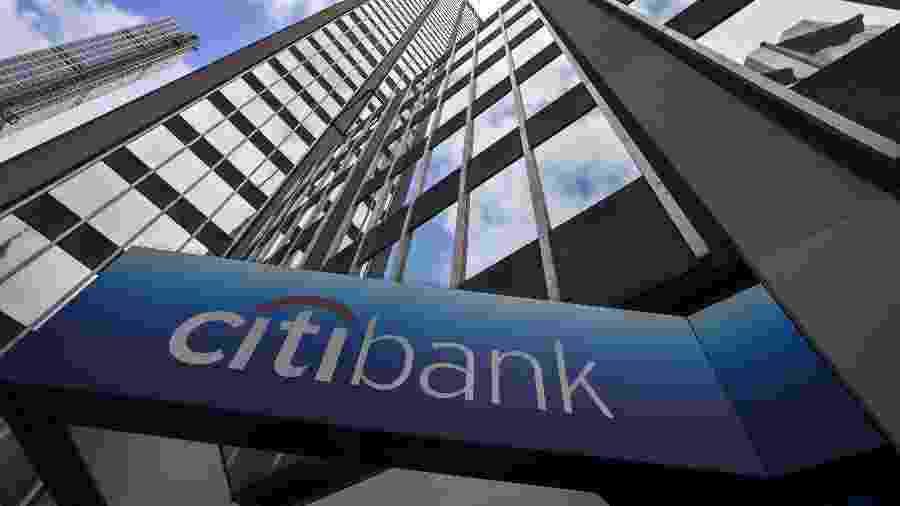 Citigroup pretende aumentar quantidade de mulher ocupando cargos de alto escalão - Mike Segar/Reuters