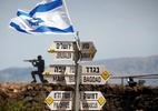 Qual a importância das Colinas de Golã, que Trump quer reconhecer como território de Israel - Reuters