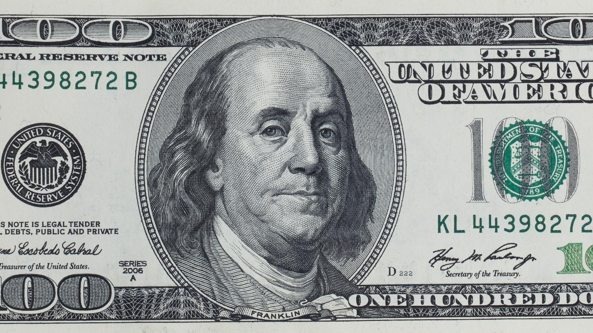 Real em dólar hoje tempo