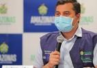 CPI da Covid: Como decisão do STF pode evitar depoimentos de governadores e atrapalhar Bolsonaro - Diego Peres/Secom-AM