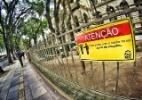 Divulgação/CEUE