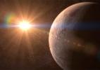 Nasa anunciará na quarta-feira descoberta além do sistema solar (Foto: IAC)