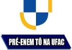 Pré-Enem Tô na UFAC - pré-enem tô na ufac
